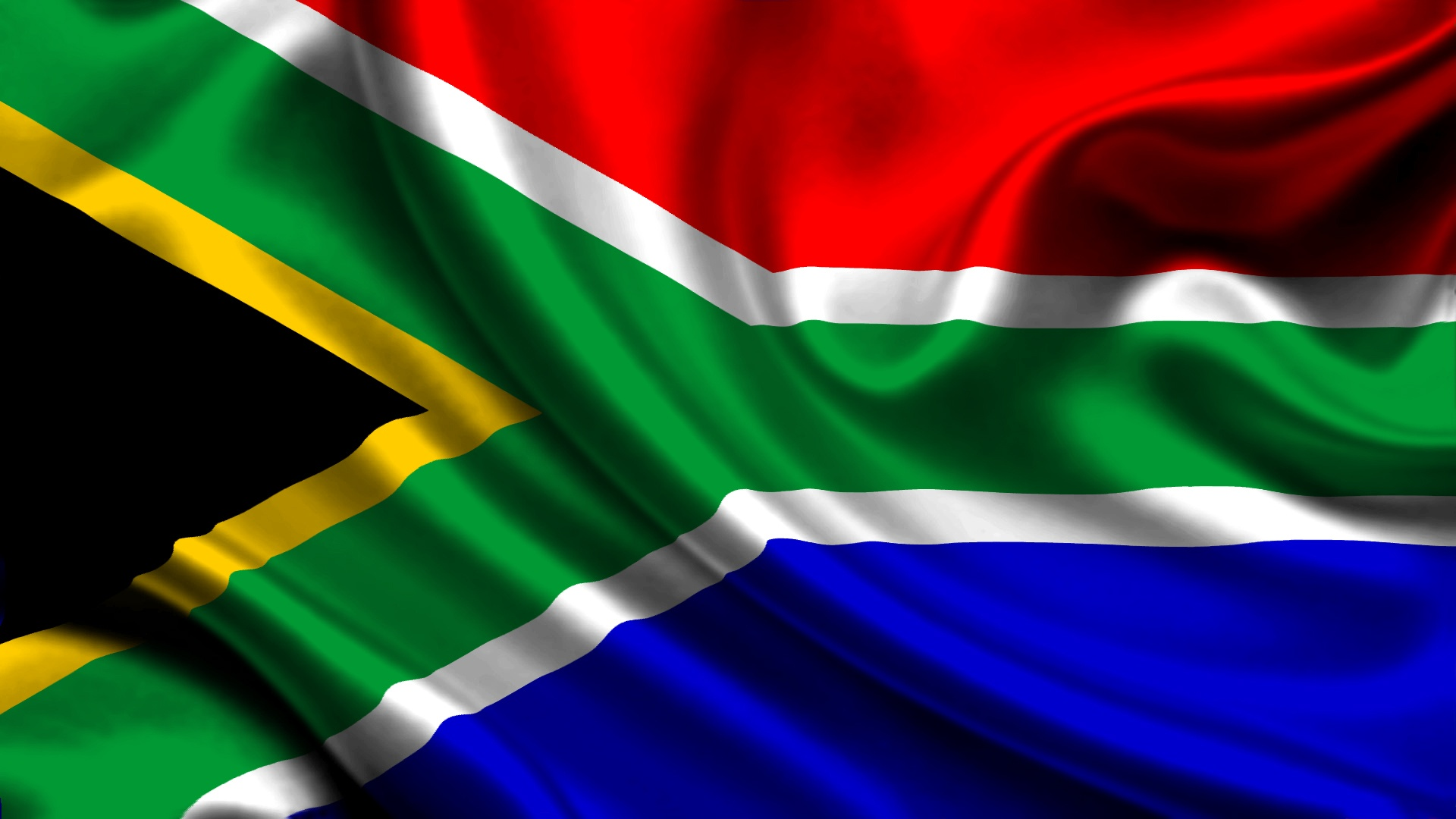 flag-of-south-africa-1920x1080
